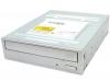Привод CD-ROM Nec 52-x CD-3002A  IDE