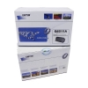 Картридж Q6511A (HP LJ2410/2420/2430) (6000стр) (Uniton Premium)