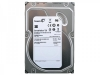 Жесткий диск SATA 1 Tb Seagate ST1000NM0033 {Serial ATA III,  7200 rpm,  128Mb buffer}