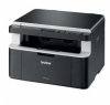 МФУ Brother DCP-1512R (A4, p/c/s, 20ppm, 2400x600 dpi, 16Mb, USB 2.0)
