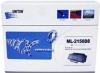 Картридж Samsung ML-2150/2151N/2152W/2550/2551N (ML-2150D8) (8000стр) Uniton Premium сhip