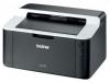 Принтер Brother HL-1112R (А4, 20ppm, 2400 x 600dpi, GDI, USB2.0)