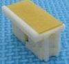 Тормозная площадка Ricoh JP-730/Priport DX2330/DX2430 (о) C2522820  Separation Pad:Ass'y