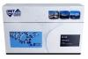 Тонер-картридж TK-1120 (Kyocera FS-1060DN/1025MFP/1125MFP) (3000стр)  (Uniton Eco)