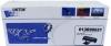 Принт-картридж 013R00621 (Xerox WC PE220) (3000стр) (Uniton Premium)
