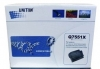 Картридж Q7551X (HP LJ P3005/3027/3035) (13000стр) (Uniton Premium)