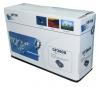 Картридж CF280X (HP LJ Pro M401/M425) (6900стр)  (Uniton Premium)