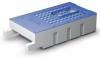 Емкость для отработанных чернил Epson SureColor SC-T5000/T7000/T3200 (о) C13T619300