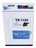 Тонер-картридж TK-1120 (Kyocera FS-1060DN/1025MFP/1125MFP) (3000стр)  (Uniton Premium)