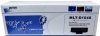 Картридж MLT-D104S (Samsung ML-1660/1665/1667/1860/1865/3200/3205) (1500стр) Uniton Premium