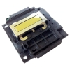 Печат. головка Epson XP-302/3/5/6/313/5/L110/120/312/350/5/550/5 (o)  FA04000  PRINT HEAD,ID1510