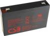Батарея UPS 6V  8,5H CSB  HRL 634 W