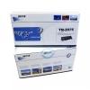 Тонер-картридж TN-2075 (Brother HL-2030/2040/2070/7010/7025/7420/2825) (2500стр) (Uniton Premium)
