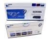 Картридж CC530A (HP Color CP2025n/CM2320/LBP7200) (3500стр) чер, (Uniton Premium)