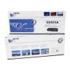 Картридж CC531A (HP Color CP2025n/CM2320/LBP7200) (2800стр) син, (Uniton Premium)