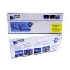 Картридж CC532A (HP Color CP2025n/CM2320/LBP7200) (2800стр) жел, (Uniton Premium)