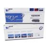 Картридж CC533A (HP Color CP2025n/CM2320/LBP7200) (2800стр) крас, (Uniton Premium)