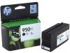 Картридж CN045AE (HP Officejet Pro 8100/8600) черн, (о) № 950XL