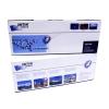 Картридж CE310A (HP Color LJ CP1025/P1025NW) (1200стр) чер,  (Uniton Premium)