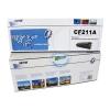 Картридж CF211A (HP Color LJ Pro M251/M276) (1800стр) син,  (Uniton Premium)