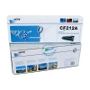 Картридж CF212A (HP Color LJ Pro M251/M276) (1800стр) жёлт,  (Uniton Premium)