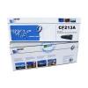 Картридж CF213A (HP Color LJ Pro M251/M276) (1800стр) красн,  (Uniton Premium)