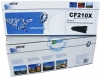 Картридж CF210X (HP Color LJ Pro M251/M276) (2400стр) чер,  (Uniton Premium)