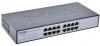 Коммутатор 16 port D-Link DES-1100-16 (16x10/100Mbps, управляемый )