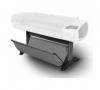 """Комплект стоек и лоток для печатных носителей Stand 24"""" SC-T3000/3200 Series (C12C844131)"""
