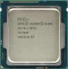 Процессор Intel Celeron G1820 {2,7GHz, 2Mb,  LGA1150} OEM