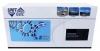 Драм-картридж DR-2275 (Brother HL-2240/2250/DCP-7057/7860) (12000стр) (Uniton Premium)
