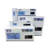 Картридж Q7551X (HP LJ P3005/3027/3035) (13000стр) (Uniton Eco)