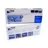 Картридж CE311A (HP Color LJ CP1025/P1025NW) (1000стр) син,  (Uniton Premium)