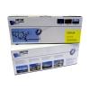 Картридж CE312A (HP Color LJ CP1025/P1025NW) (1000стр) жел,  (Uniton Premium)