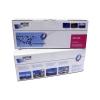 Картридж CE313A (HP Color LJ CP1025/P1025NW) (1000стр) красн,  (Uniton Premium)
