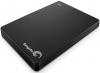 "Внешний жесткий диск 2.5"" 2 Tb Seagate Backup Plus STDR2000200 USB 3.0"