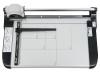 Резак роликовый KW-TriO 3018 A4 (длина реза 360мм, 15 листов, толщина стопы 0,7мм)