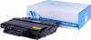 Картридж 106R01487  (Xerox WC 3210/3220 MFP) (4100стр) (NVPrint)
