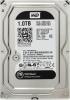 Жесткий диск SATA 1 Tb WD 1003FZEX  Black {Serial ATA III, 7200 rpm, 64Mb buffer} Caviar