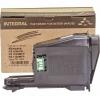 Тонер-картридж TK-1120C (Kyocera FS-1060DN/1025MFP/1125MFP) (3000стр) (чип) (Integral)