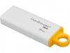 Устройство USB Flash Drive  8Gb Kingston (DTIG4/8GB)USB3.0