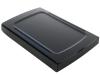 Сканер Mustek 2400 S {A3, CIS, 1200x1200dpi, Color 48bit, USB2.0}