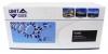 Тонер-картридж TN-2090 (Brother HL-2132R/DCP-7057R) (1000стр) (Uniton Eco)