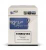 Картридж 106R02183 (Xerox Phaser 3010/WC3045) (2200стр)  (Uniton Premium )