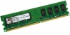 Модуль памяти для сервера 8GB Kingston DDR3  1600MHz ECC REG CL11 (KVR16LE11/8) 1.35V
