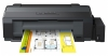 Принтер Epson L1300 (A3+, 17/30ppm, 5760x1440, USB2.0) (C11CD81402) с ориг. СНПЧ