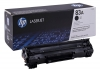 Картридж CF283A (HP LJ Pro MFP M125/M127/M201/M225)  (1500стр)  (о)