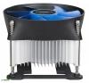 Вентилятор процессора Deepcool THETA 31 PWM (s1150/1156/1155, 900-2400об/мин, 18-33дб, Al+Cu)