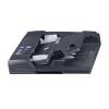 Автоподатчик реверсивный на 50 листов Kyocera TASKalfa 1800/1801/2200/2201 (DP-480)