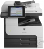 МФУ  HP LJ Enterprise 700 M725dn{A3, p/c/s,41ppm,1200,1Gb, ADF50, дуплекс, USB, LAN) (CF066A#B19)
